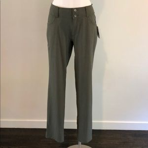 """Marmont  women's """"Holly Pant"""""""